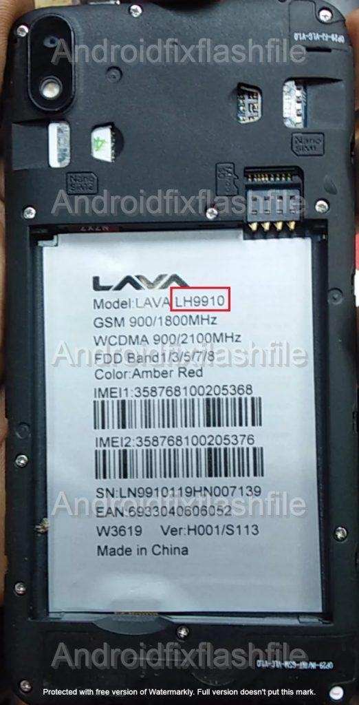 Lava-LH9910-Flash-Rom-522x1024.jpg